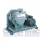 Welch Vacuum Pumps