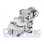 Direct Drive Vacuum Pumps and Systems l Rotary Vane