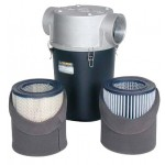 T Style Vacuum Filters