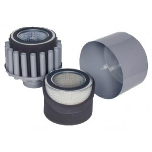 Inlet Filters Polyester Element