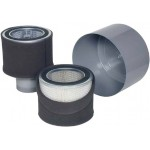 Large Port Polyester Inlet Filters