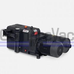 VLR251 230/460V