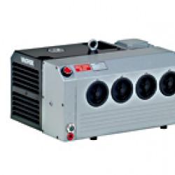 VC50  230/460V