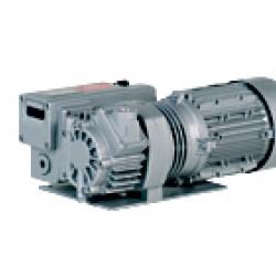 VCB20 575V 60Hz