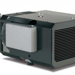 VC400 230/460V