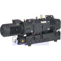 VSI-100 460V