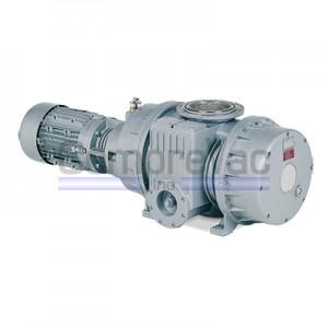 VWP Rotary Lobe Vacuum Pump