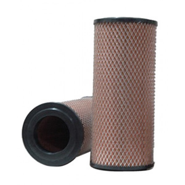 Traviani Pumps Air Filters