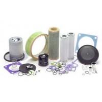 Filters & Separators
