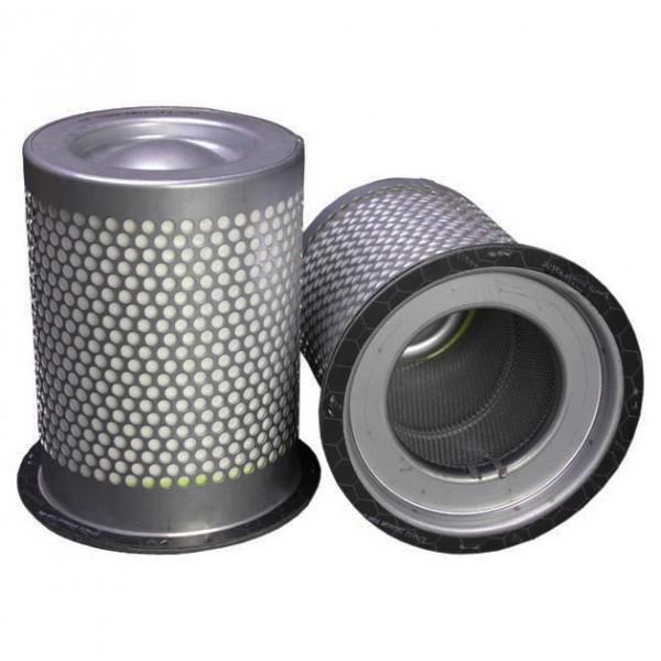 Compressor Oil Air Separators