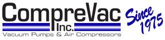 CompreVac Inc
