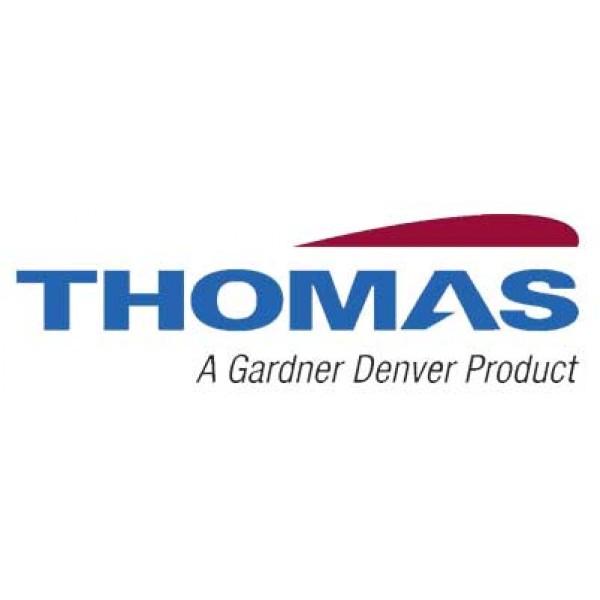 Thomas Pump Spares