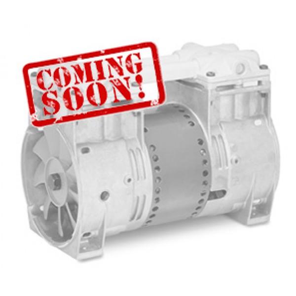 Elmo thomas diaphragm pumps toronto ontario canada diaphragm compressors ccuart Choice Image