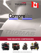 Link to CompreVac Data Sheets